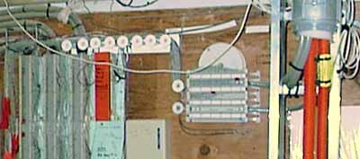 2 wiring diagram for a 110 block 2 image wiring 110 block wiring diagram wiring diagram and schematic design on 2 wiring diagram for a 110